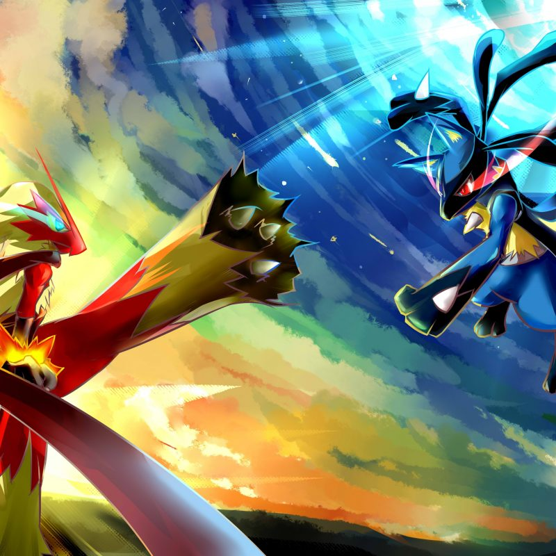 10 Best Cool Pokemon Wallpapers Hd FULL HD 1920×1080 For PC Desktop 2018 free download 1561 pokemon hd wallpapers background images wallpaper abyss 800x800