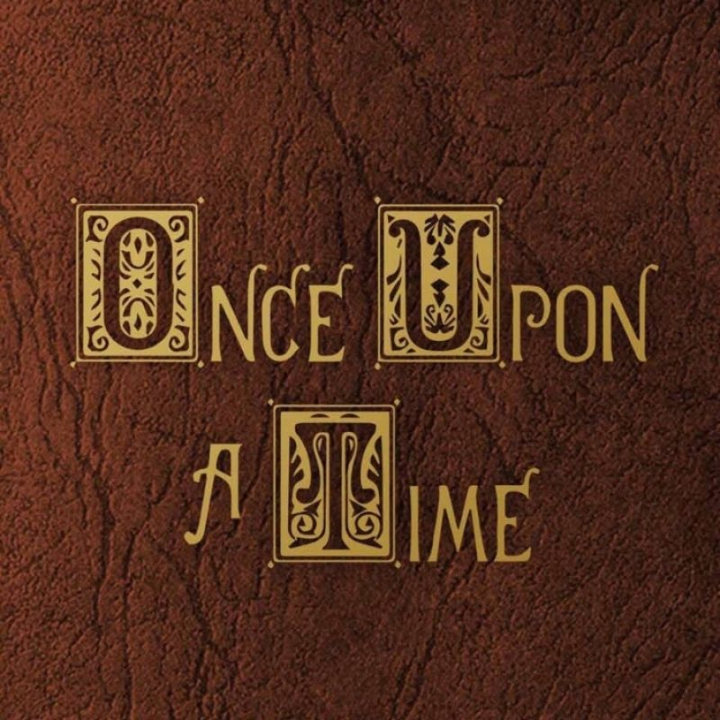 10 Top Once Upon A Time Wallpaper Iphone FULL HD 1920×1080 For PC Desktop 2018 free download 158 images about once upon a time on we heart it see more about 800x800