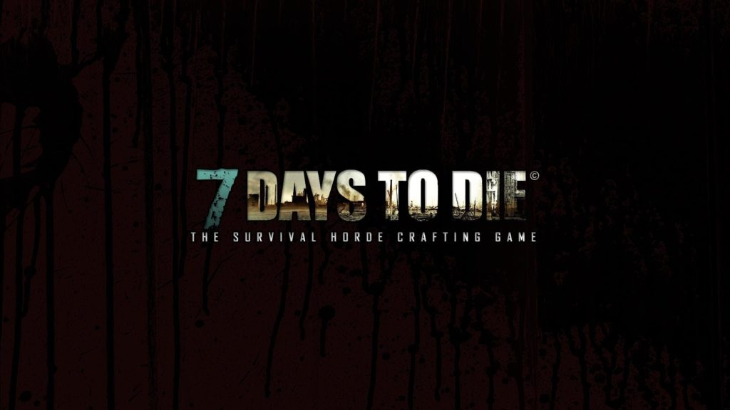 10 New 7 Days To Die Wallpaper FULL HD 1920×1080 For PC Background 2020 free download 16 7 days to die hd wallpapers background images wallpaper abyss 1024x576