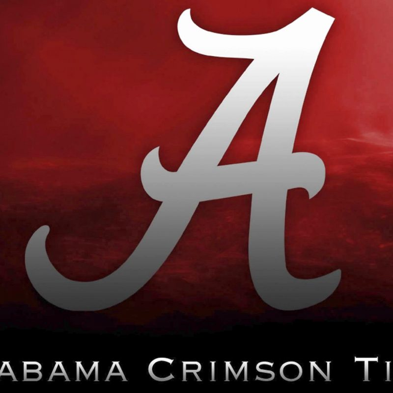 10 Most Popular Alabama Crimson Tide Football Wallpaper FULL HD 1080p For PC Background 2020 free download 16 fresh alabama football wallpaper pictures hd wallpaper 800x800
