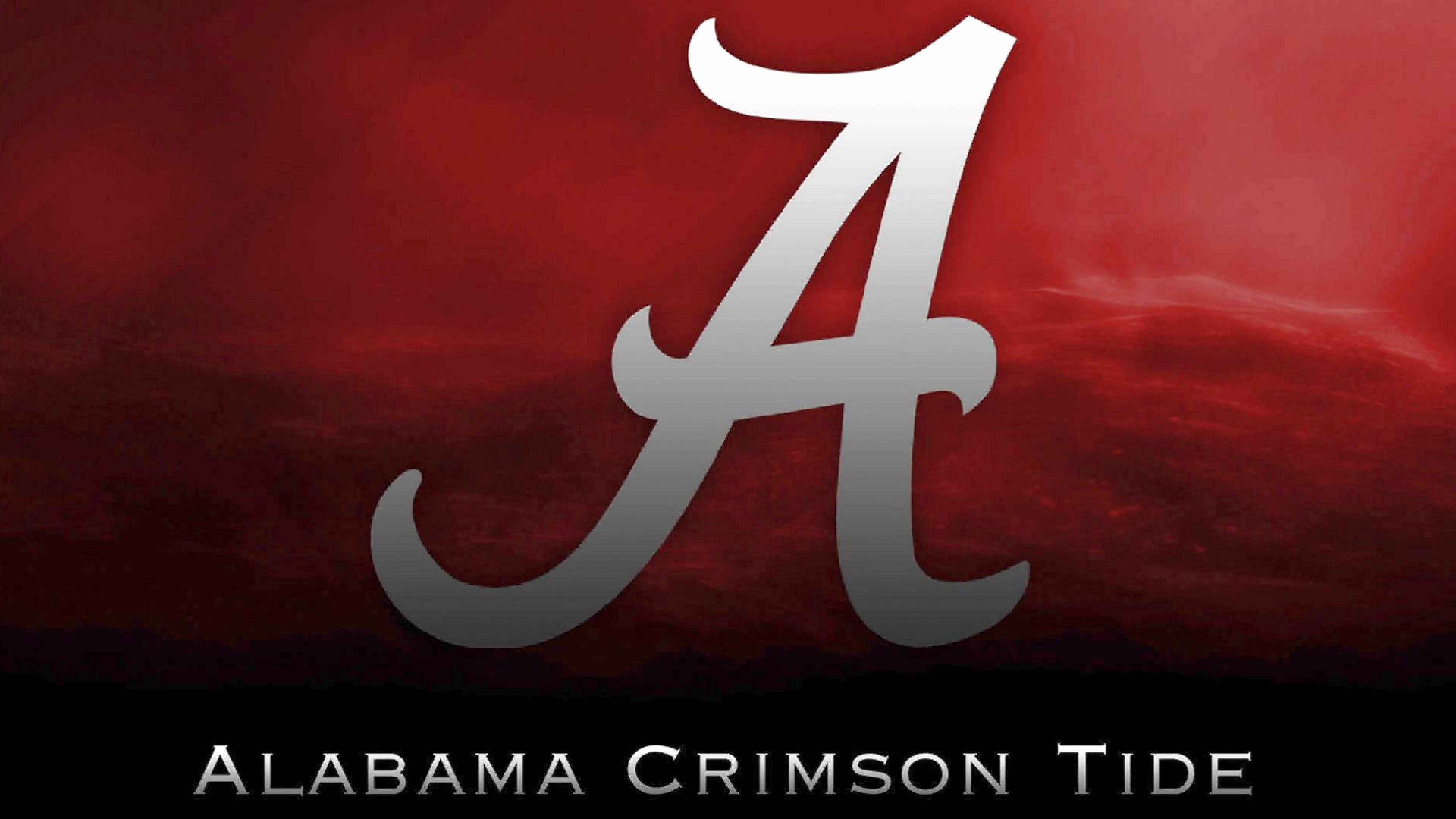 16 fresh alabama football wallpaper pictures - hd wallpaper