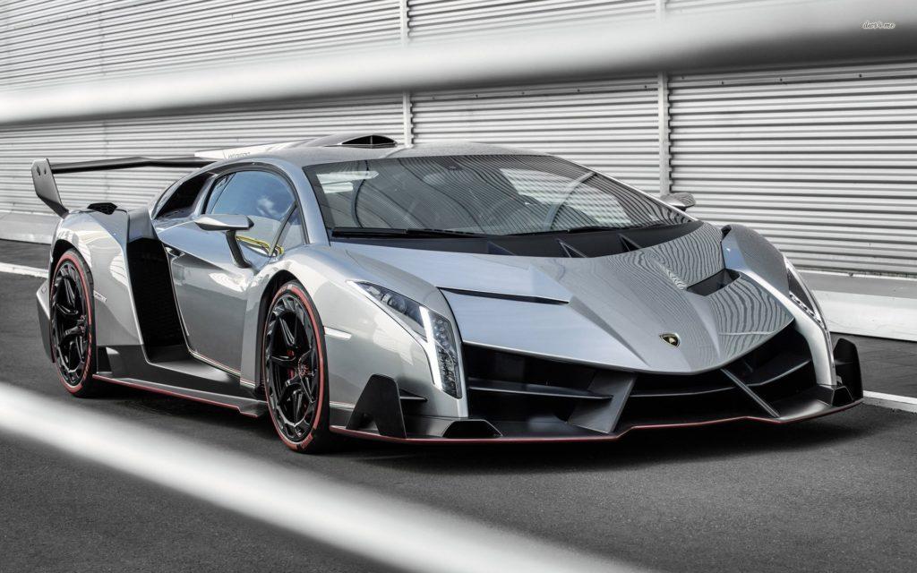 10 Latest Lamborghini Veneno Hd Wallpaper FULL HD 1080p For PC Desktop 2020 free download 16 lamborghini veneno hd wallpapers background images 1 1024x640