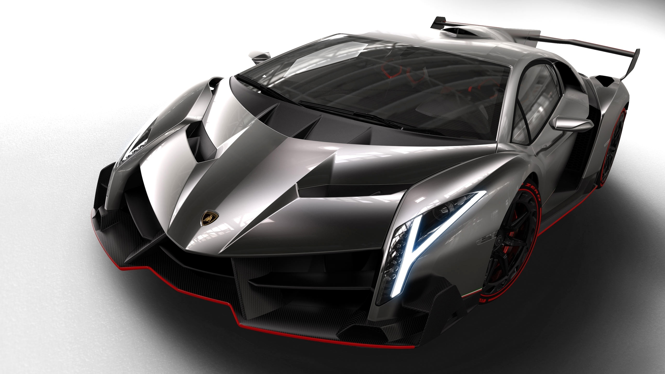 16 lamborghini veneno hd wallpapers | background images