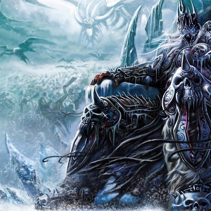 10 Best Lich King Wallpaper Hd FULL HD 1920×1080 For PC Background 2020 free download 16 lich king hd wallpapers background images wallpaper abyss 800x800