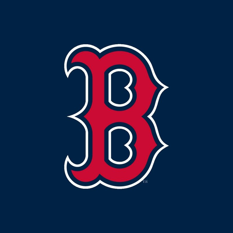 10 Top Boston Red Sox Hd Wallpaper FULL HD 1080p For PC Desktop 2018 free download 16 luxury red sox wallpaper pictures hd wallpaper collection hd 800x800