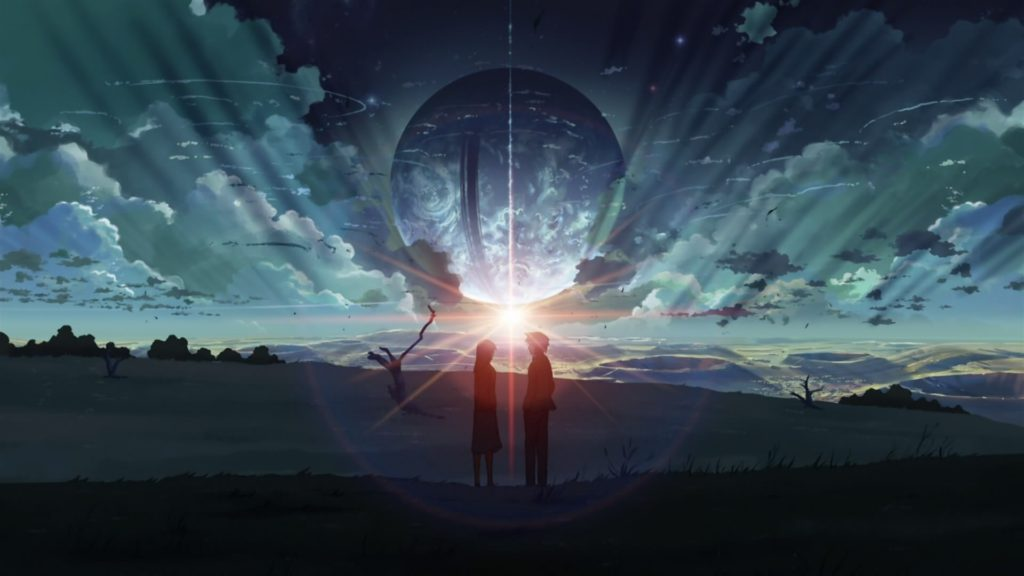 10 New 5 Cm Per Second Wallpaper FULL HD 1920×1080 For PC Desktop 2018 free download 160 5 centimeters per second hd wallpapers background images 1024x576