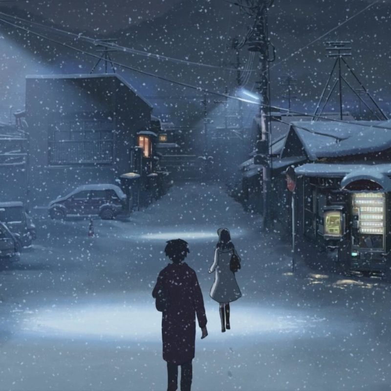 10 Most Popular 5 Centimeters Per Second Wallpaper FULL HD 1920×1080 For PC Background 2018 free download 160 5 centimeters per second hd wallpapers background images 3 800x800