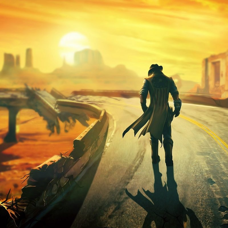 10 Top Fallout New Vegas Wallpapers FULL HD 1920×1080 For PC Background 2021 free download 160 fallout new vegas fonds decran hd arriere plans wallpaper 800x800