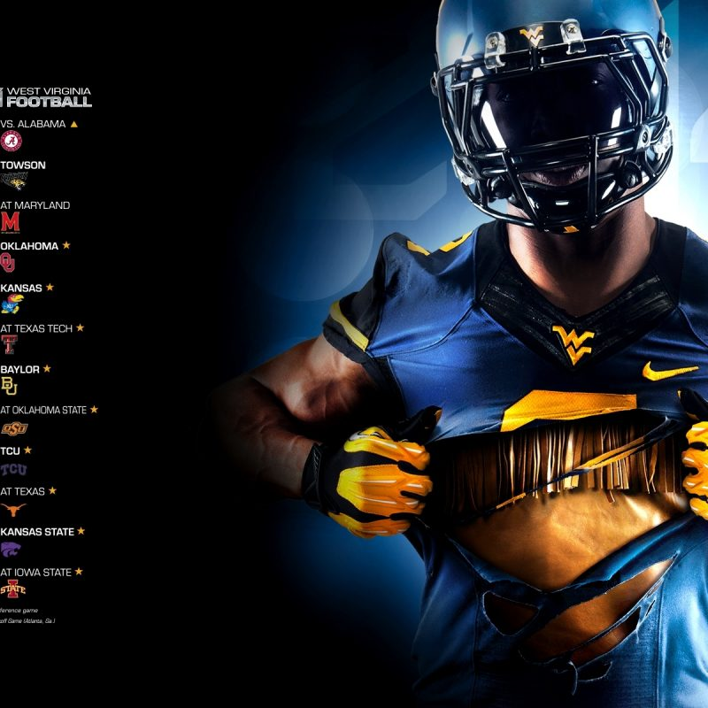 10 New West Virginia Football Wallpaper FULL HD 1080p For PC Desktop 2018 free download 1600 x 1200 2014 mountaineer football schedule poster awesomeness 800x800