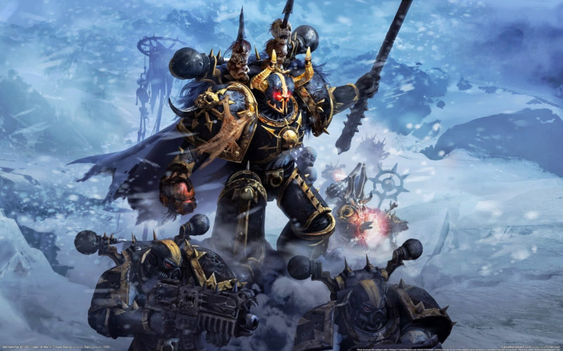 10 Most Popular Chaos Space Marines Wallpaper FULL HD 1920×1080 For PC Background 2020 free download 1600x1000px space marines wallpaper wallpapersafari 800x500
