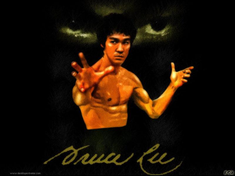 10 Best Bruce Lee Kick Wallpaper FULL HD 1080p For PC Desktop 2020 free download 1600x1200px bruce lee wallpaper wallpapersafari 800x600