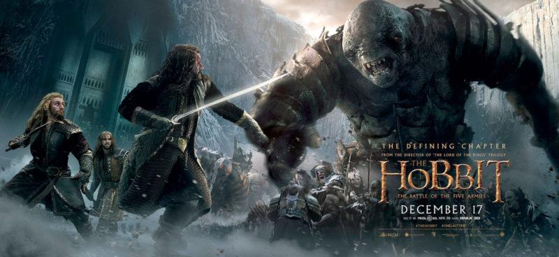 10 New The Hobbit Wallpaper Hd FULL HD 1080p For PC Desktop 2020 free download 1600x736px the hobbit wallpapers hd wallpapersafari 800x368