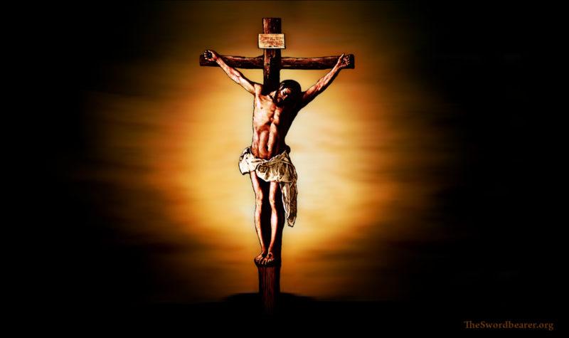 10 New Jesus Crucified Wallpaper FULL HD 1920×1080 For PC Desktop 2020 free download 1600x950px jesus crucifixion wallpaper wallpapersafari 800x475
