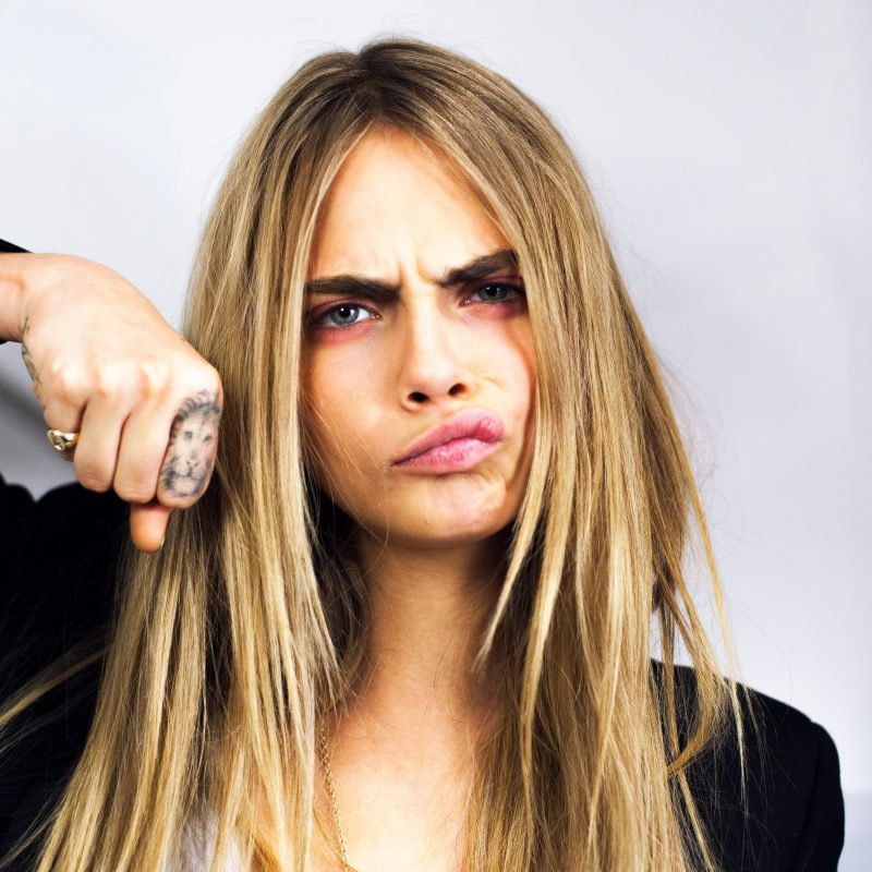 10 New Cara Delevingne Wallpaper 1920X1080 FULL HD 1920×1080 For PC Desktop 2018 free download 161 cara delevingne hd wallpapers background images wallpaper abyss 800x800