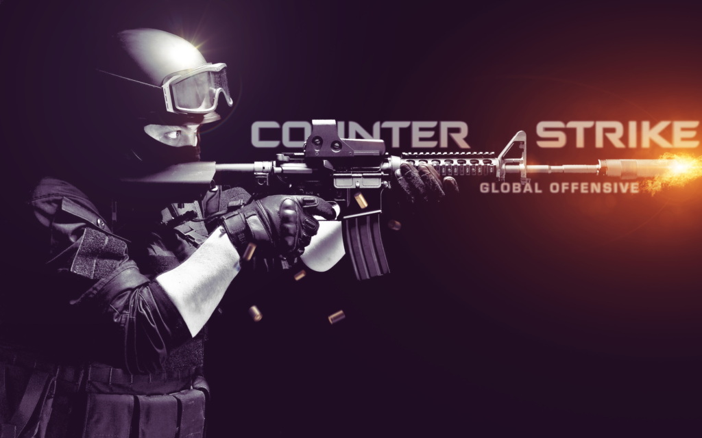 10 Latest Counter Strike Wall Paper FULL HD 1080p For PC Background 2020 free download 161 counter strike global offensive hd wallpapers background 1024x640