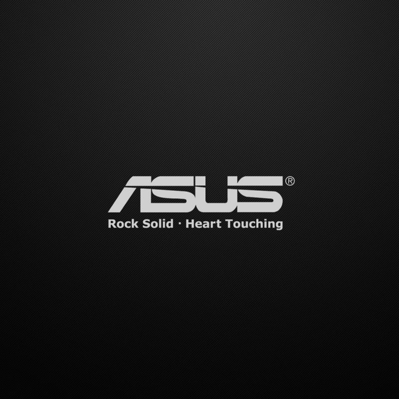 10 Best Asus In Search Of Incredible Wallpaper FULL HD 1080p For PC Background 2020 free download 163 asus hd wallpapers background images wallpaper abyss 2 800x800