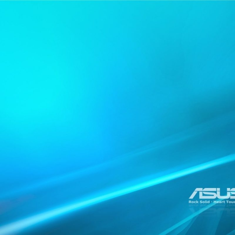 10 Best Asus In Search Of Incredible Wallpaper FULL HD 1080p For PC Background 2020 free download 163 asus hd wallpapers background images wallpaper abyss 800x800