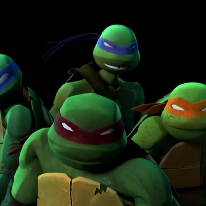 10 Top Teenage Mutant Ninja Turtles Background FULL HD 1920×1080 For PC Background 2018 free download 163 tmnt hd wallpapers background images wallpaper abyss 800x800