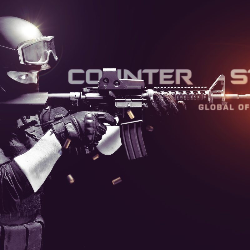 10 Latest Counter Strike Desktop Wallpapers FULL HD 1920×1080 For PC Desktop 2018 free download 166 counter strike global offensive hd wallpapers background 3 800x800