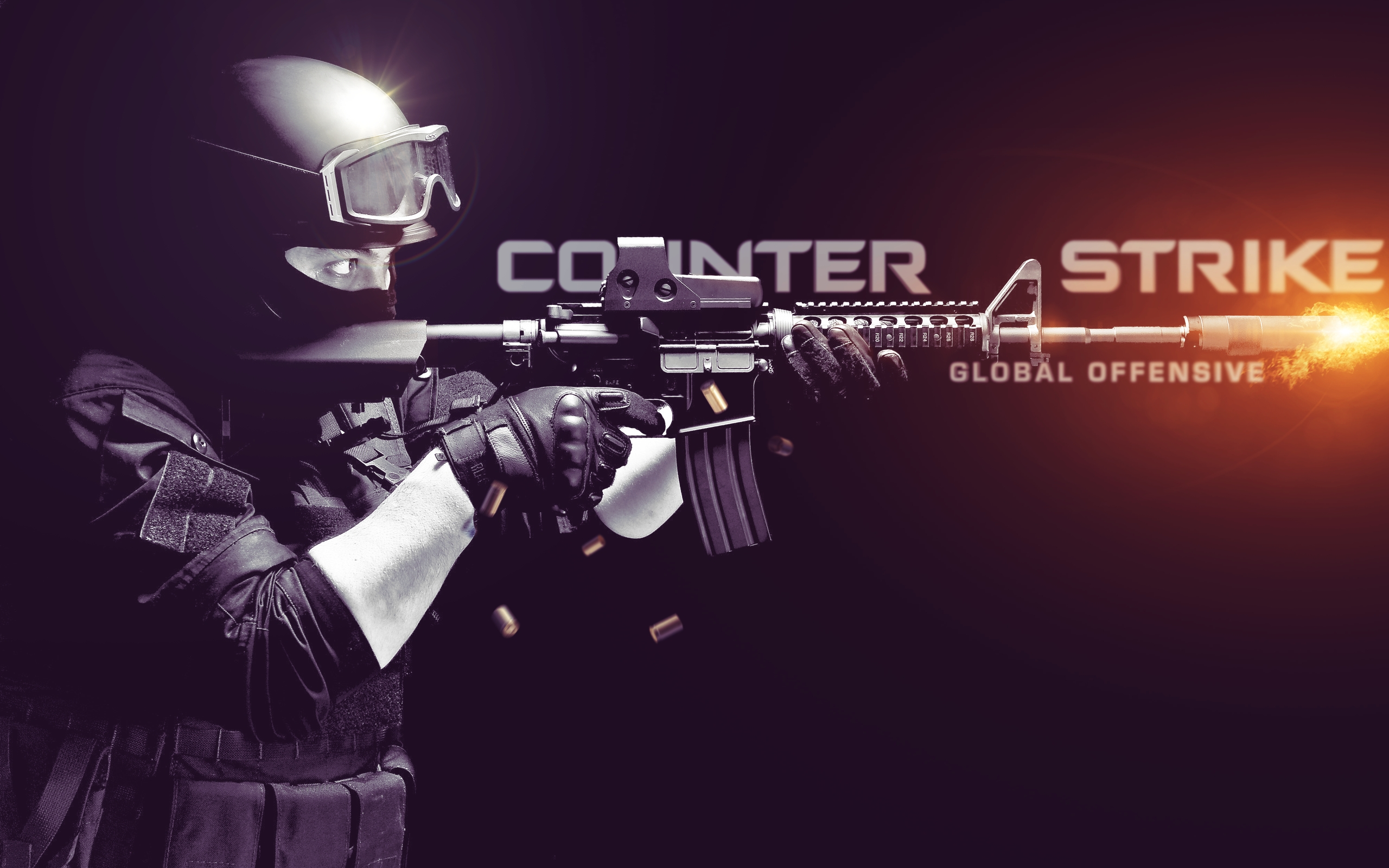 10 Latest Counter Strike Desktop Wallpapers FULL HD 1920×1080 For PC Desktop