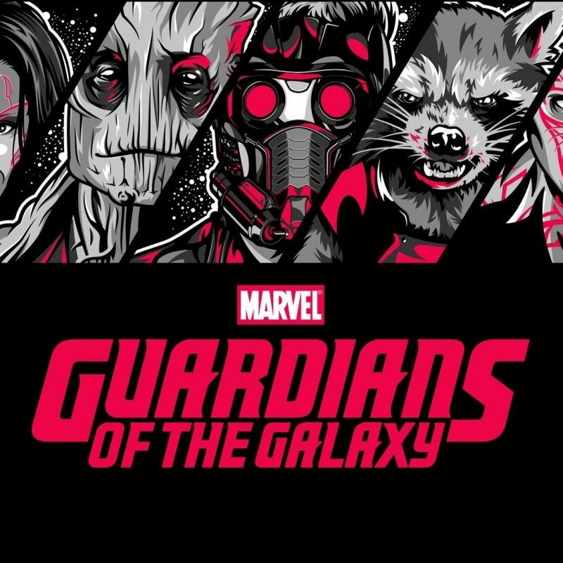 10 Most Popular Guardian Of The Galaxy Wallpaper FULL HD 1080p For PC Background 2018 free download 166 guardians of the galaxy hd wallpapers background images 4 800x800