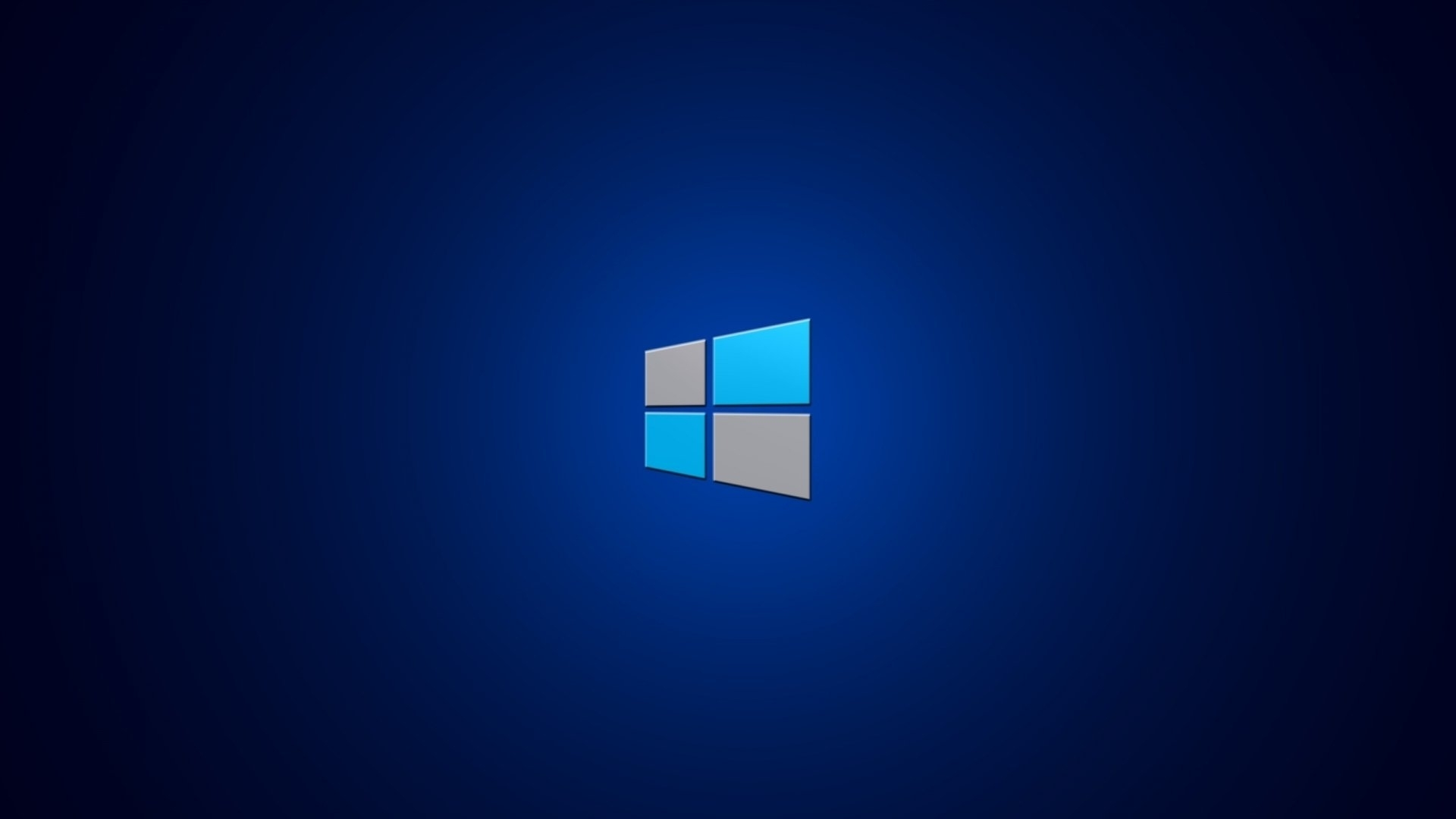 166 windows 8 hd wallpapers | background images - wallpaper abyss