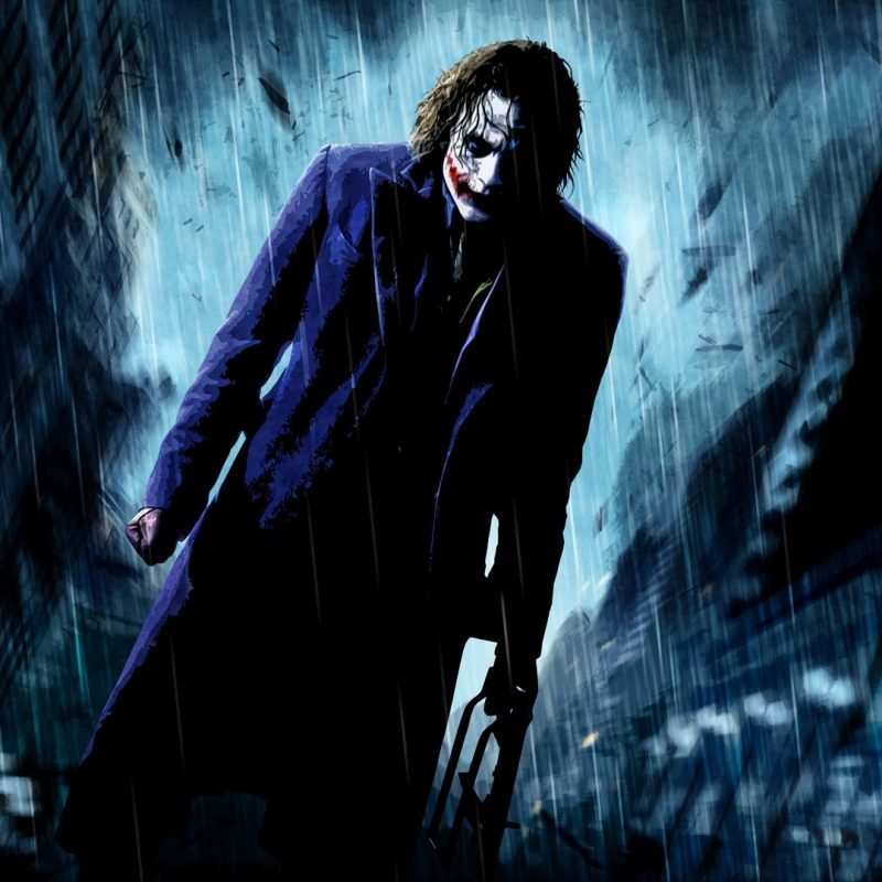 10 Best Joker Dark Knight Wallpaper FULL HD 1080p For PC Desktop 2018 free download 1671 joker dark knight wallpaper 1 800x800