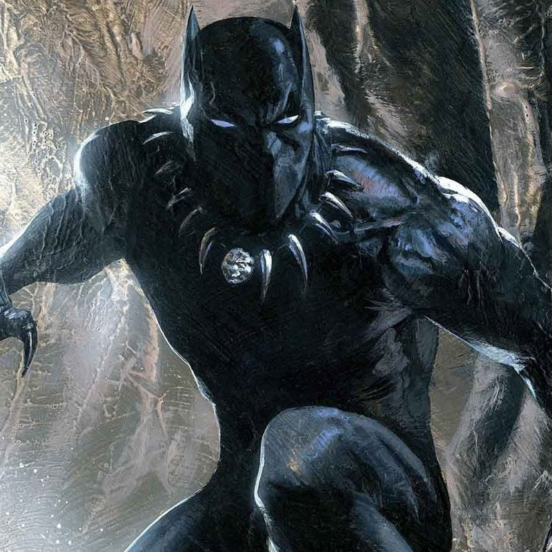 10 Top Hd Black Panther Wallpaper FULL HD 1920×1080 For PC Desktop 2018 free download 168 black panther marvel comics fonds decran hd arriere plans 1 800x800