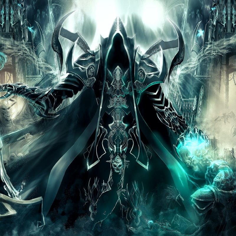 10 Latest Diablo 3 1920X1080 Wallpaper FULL HD 1080p For PC Background 2018 free download 168 diablo iii reaper of souls hd wallpapers background images 800x800