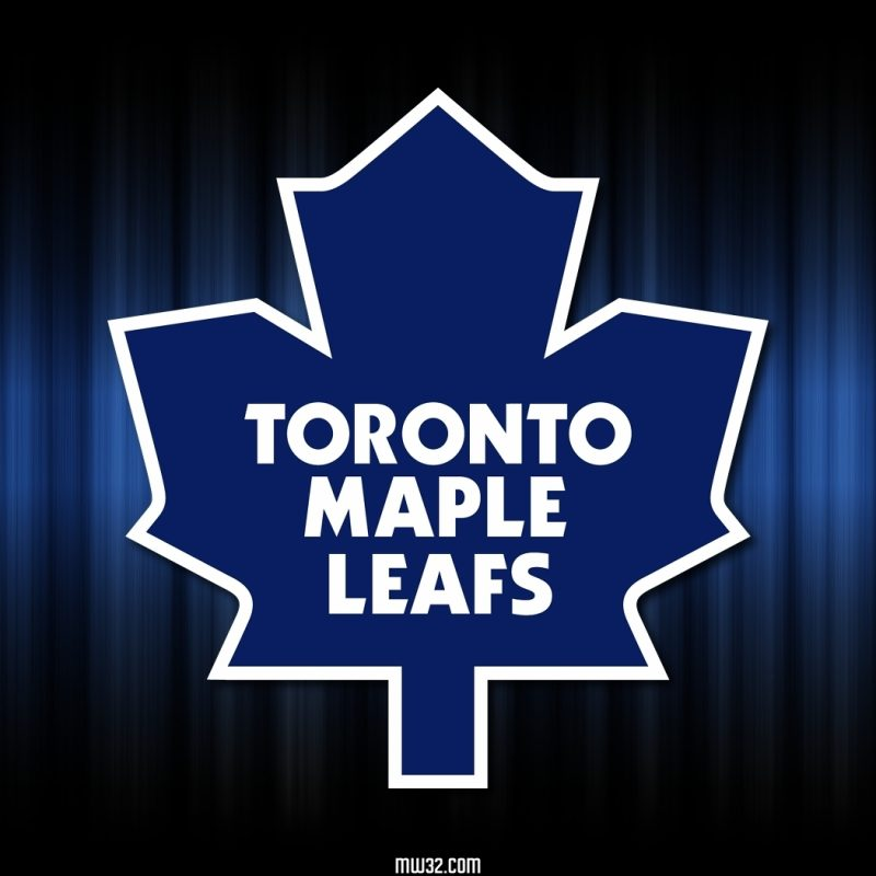 10 Latest Toronto Maple Leaf Wallpaper FULL HD 1920×1080 For PC Desktop 2018 free download 1680x1050 toronto maple leafs wallpapers 800x800