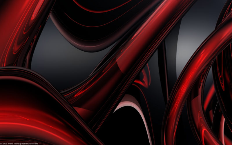 10 Most Popular Red And Black Abstract Wallpaper FULL HD 1080p For PC Background 2018 free download 1680x1050px black and red abstract wallpaper wallpapersafari 800x500