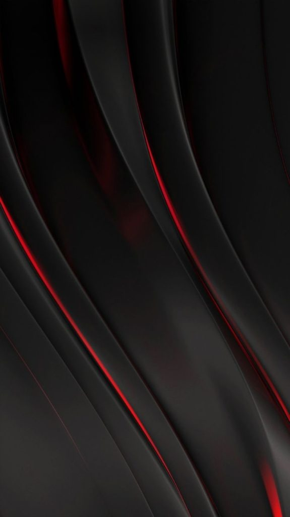 10 Top Black And Red Android Wallpaper FULL HD 1080p For PC Desktop 2018 free download 17 best spimg01 images on pinterest backgrounds background 575x1024