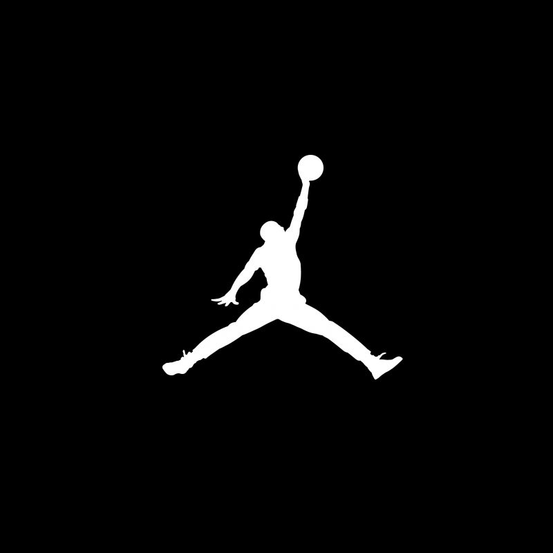 10 Best Air Jordan Wallpaper Hd FULL HD 1080p For PC Background 2018 free download 17 michael jordan hd wallpapers background images wallpaper abyss 2 800x800
