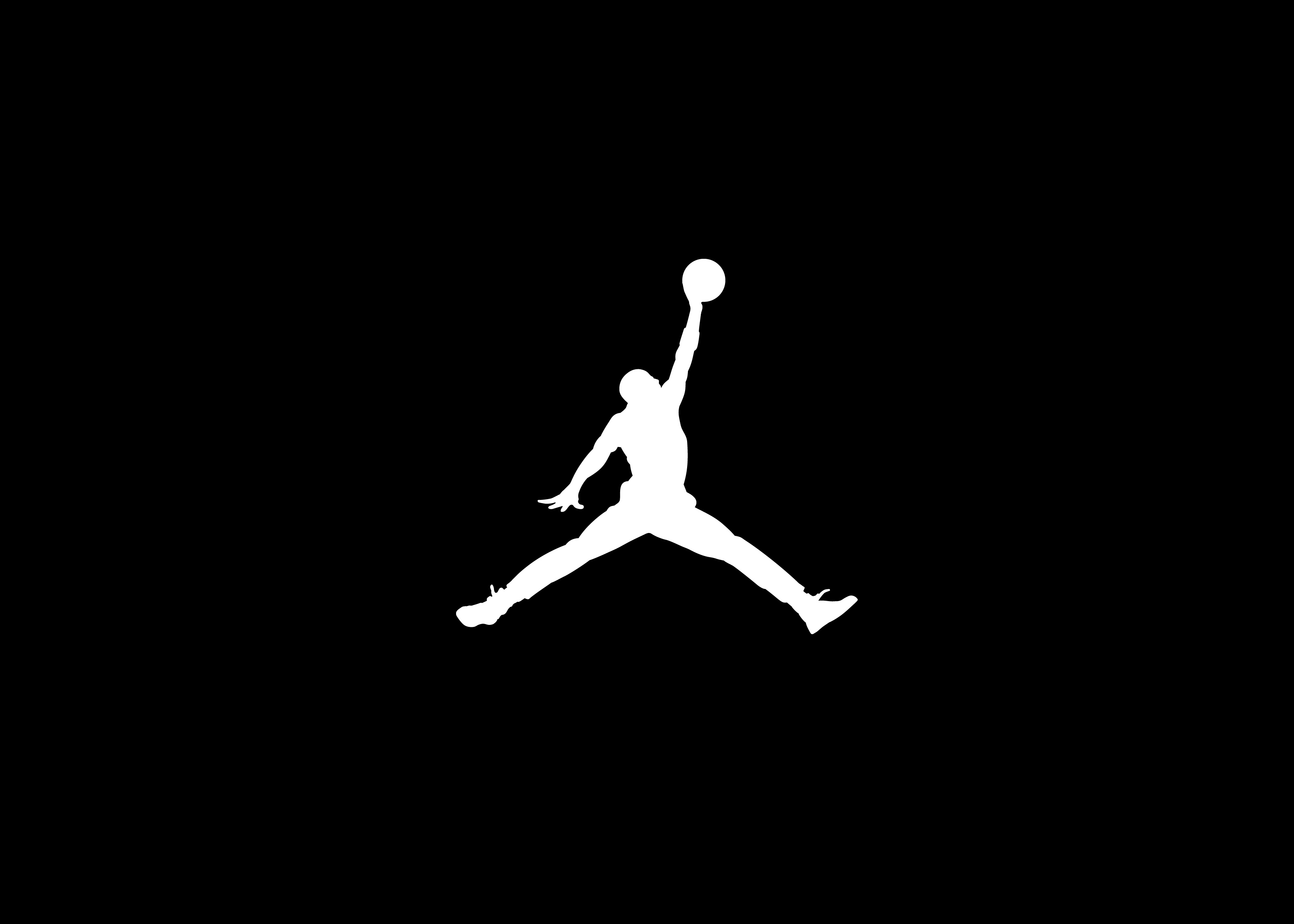 10 Best Air Jordan Wallpaper Hd FULL HD 1080p For PC Background