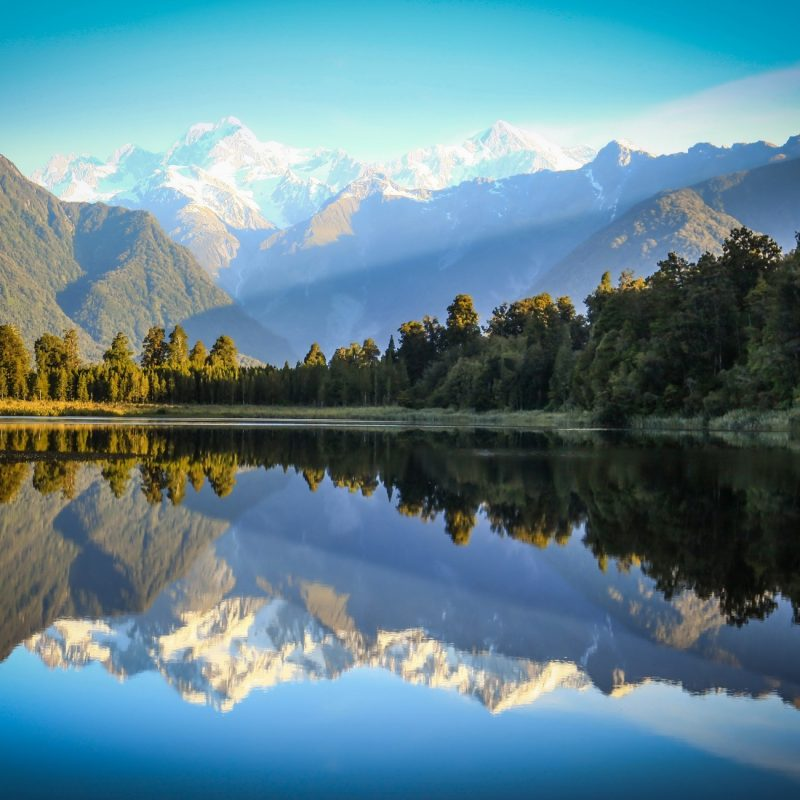 10 Most Popular New Zealand Hd Wallpapers FULL HD 1920×1080 For PC Background 2018 free download 17 south island new zealand hd wallpapers background images 800x800
