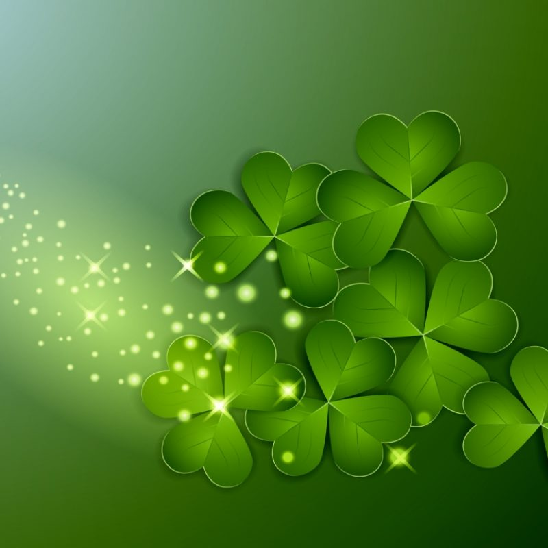 10 Best St Patricks Day Screensaver FULL HD 1920×1080 For PC Background 2018 free download 17 st patricks day desktop wallpapers for true irish lads 1 800x800