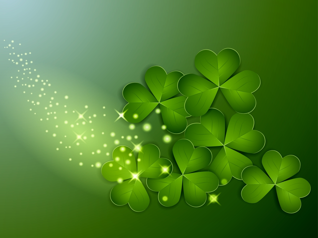 10 New St Patrick Day Screensavers FULL HD 1080p For PC Background 2020 free download 17 st patricks day desktop wallpapers for true irish lads 1024x768