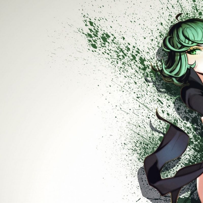 10 Most Popular One Punch Man 1080P Wallpaper FULL HD 1920×1080 For PC Background 2021 free download 17 tatsumaki hd wallpapers download 800x800