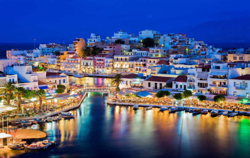 10 New Greece Widescreen Wallpaper FULL HD 1080p For PC Background 2018 free download 171 greece hd wallpapers background images wallpaper abyss 800x508