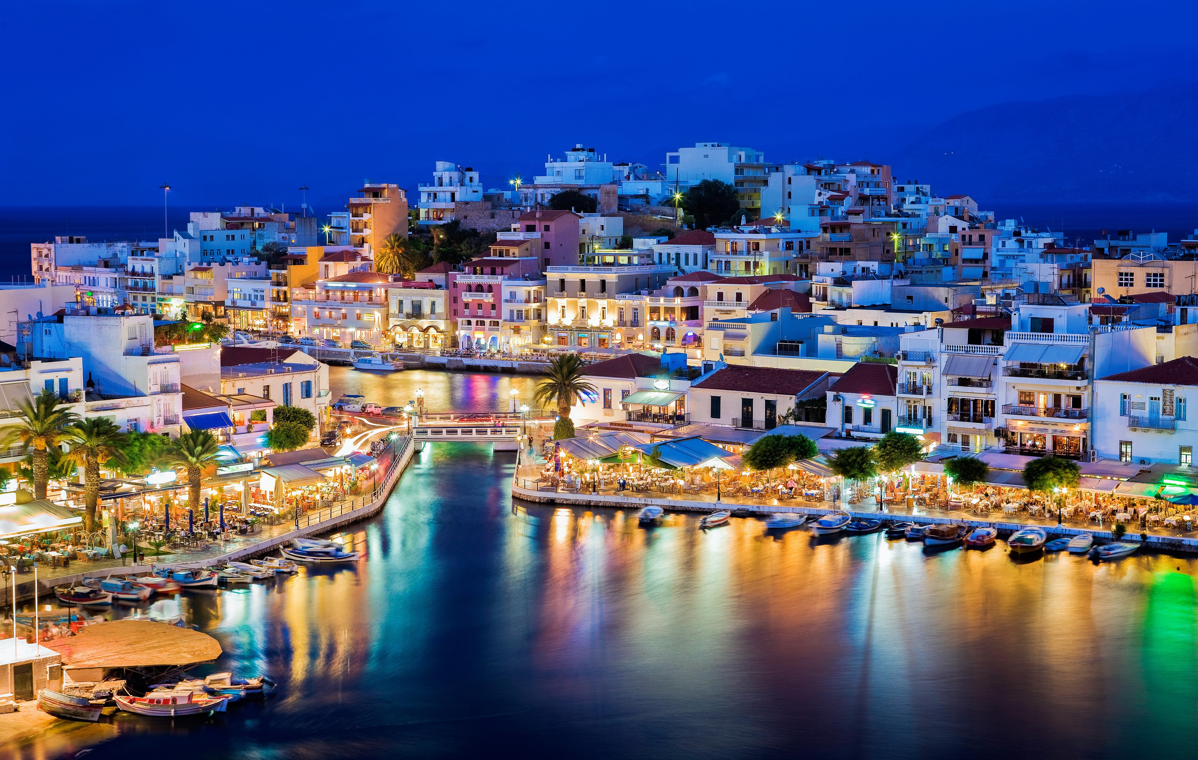 171 greece hd wallpapers | background images - wallpaper abyss