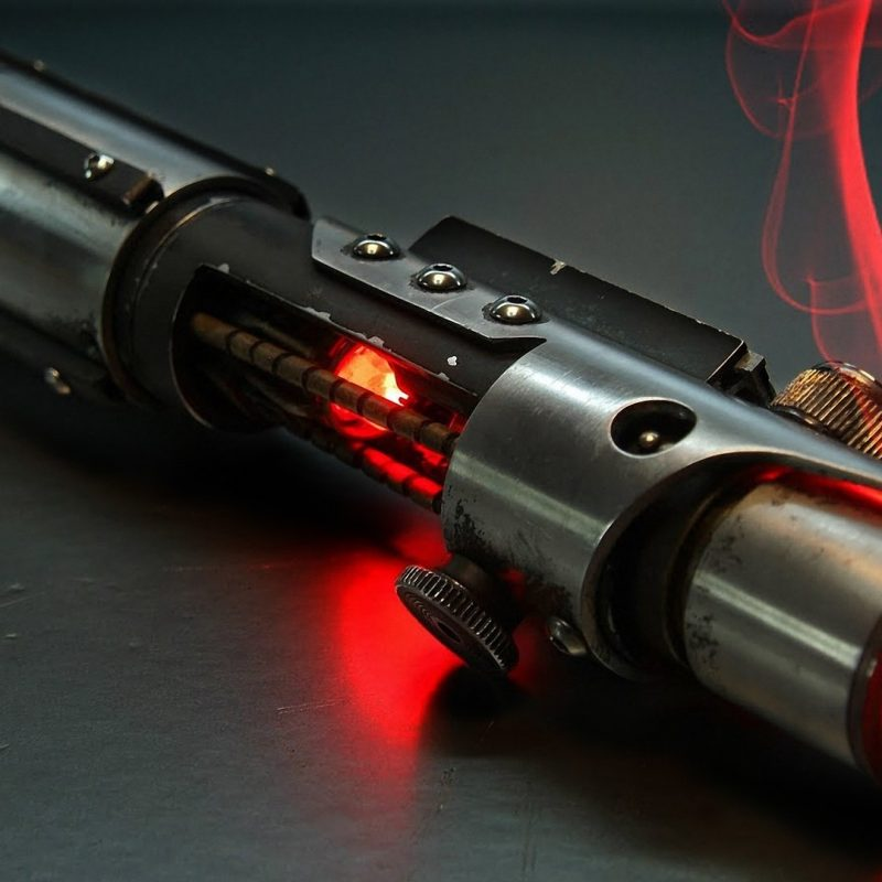 10 New Star Wars Lightsaber Wallpaper Hd FULL HD 1080p For PC Desktop 2018 free download 171 lightsaber hd wallpapers background images wallpaper abyss 800x800