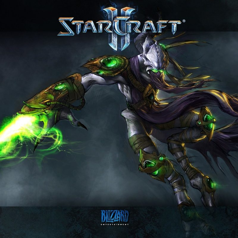 10 Latest Starcraft 2 Protoss Wallpaper FULL HD 1080p For PC Background 2018 free download 175 starcraft hd wallpapers background images wallpaper abyss 800x800