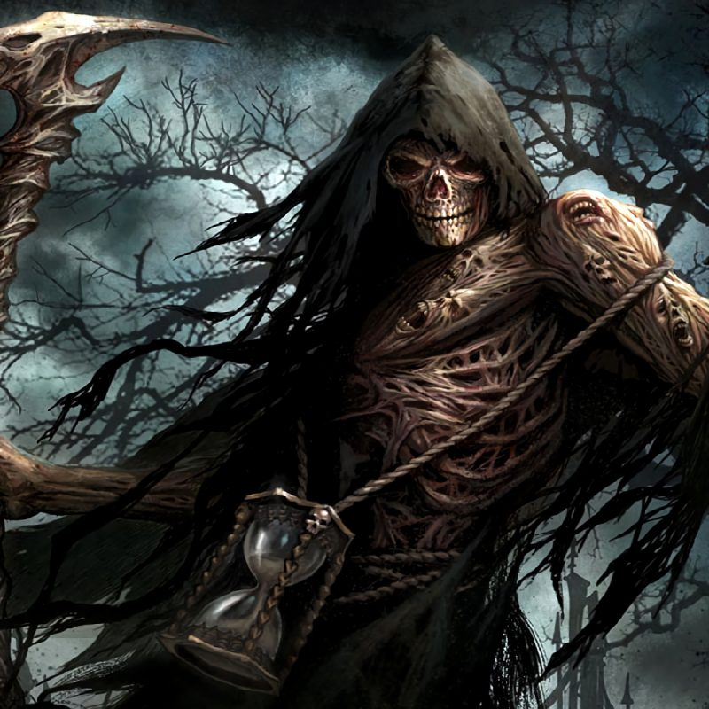 10 Latest Dark Grim Reaper Wallpaper FULL HD 1080p For PC Background 2018 free download 178 grim reaper hd wallpapers backgrounds wallpaper abyss 800x800
