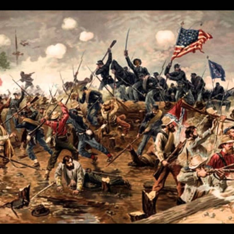10 Latest American Civil War Wallpapers FULL HD 1920×1080 For PC Background 2021 free download 18 07 2015 1440x1080px american civil war desktop wallpapers 800x800