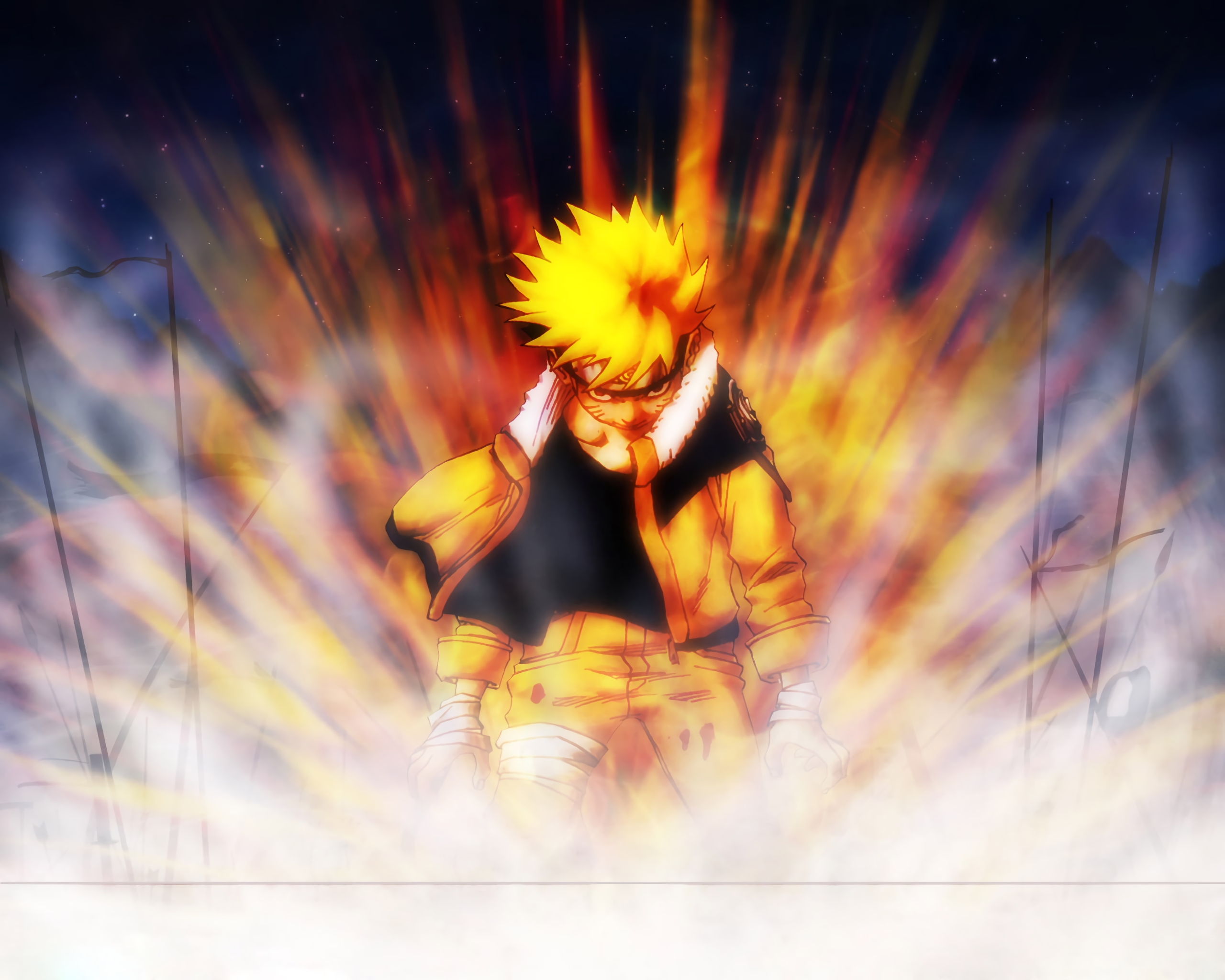 10 Most Popular Cool Naruto Shippuden Wallpapers Full Hd 1080p For