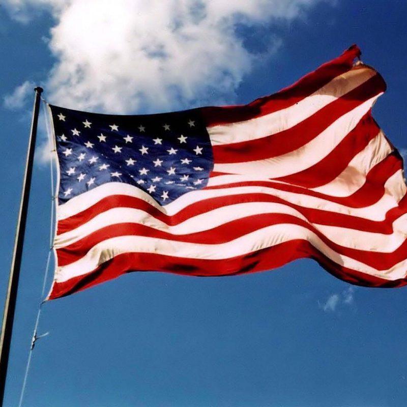 10 Most Popular American Flag Desktop Backgrounds FULL HD 1920×1080 For PC Desktop 2018 free download 18141 american flag widescreen desktop wallpaper walops 800x800