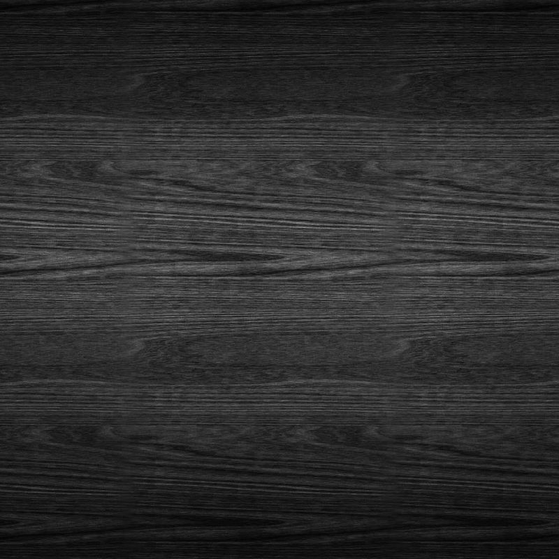 10 Latest Hd Black Wood Wallpaper FULL HD 1080p For PC Desktop 2018 free download 183 wood hd wallpapers background images wallpaper abyss 800x800