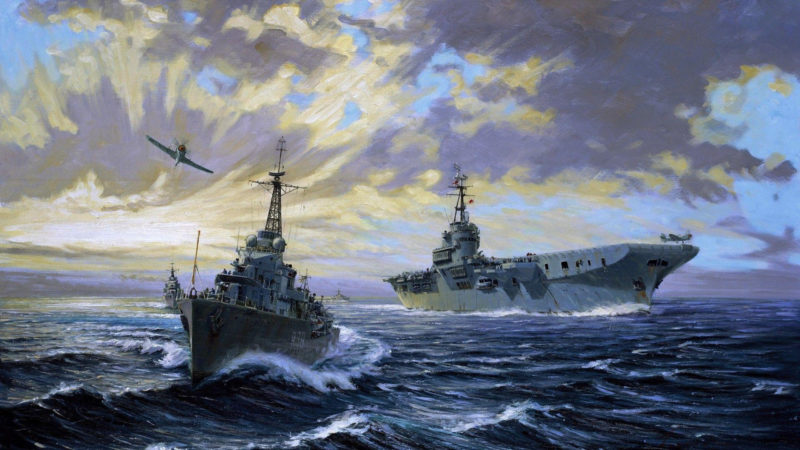 10 New Navy Ships Wallpapers FULL HD 1920×1080 For PC Desktop 2020 free download 18339 navy ships wallpaper 800x450
