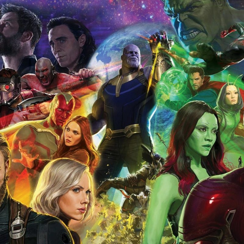 10 New Avengers Infinity War Desktop Wallpaper FULL HD 1080p For PC Background 2020 free download 185 avengers infinity war hd wallpapers background images 800x800