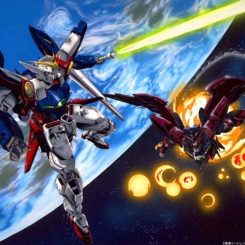 10 New Gundam 1920X1080 Wallpaper FULL HD 1920×1080 For PC Background 2018 free download 186 gundam hd wallpapers background images wallpaper abyss 800x800